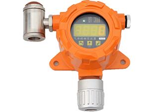 综合管廊温湿度传感器(防爆)