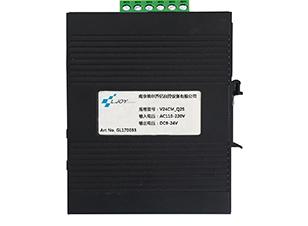 电源模块V24CM_Q2S