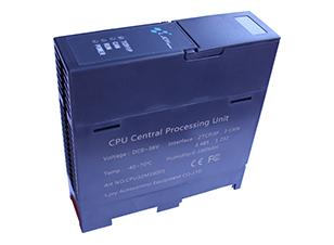 PLC-CPU模块