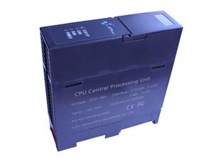 CE3000系列PLC 可编程逻辑控制器